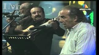 Oscar Chavez y Los Morales - Perdon