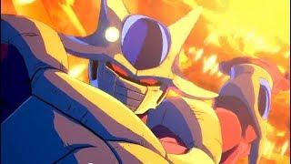 Dragon Ball FighterZ - Cooler Reveal Trailer (EVO 2018) width=