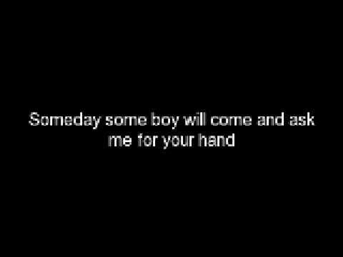 tim-mcgraw-my-little-girl-lyrics-lobo95104
