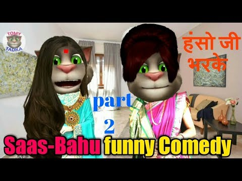 Download videos of comedy hindi funny joke free funny videos clips.