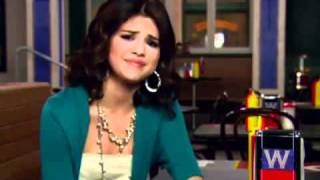 Selena Gomez - Wizards of Waverly Place - Extended Season Preview