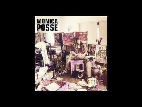 Que Voy A Hacer Contigo de Monica Posse Letra y Video