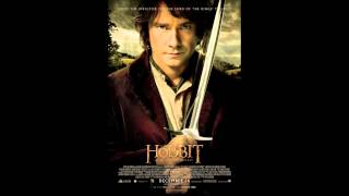 The Hobbit - Dreaming of Bag End