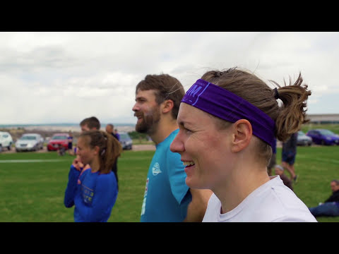 "Video Thumbnail: ""Lead"" – 2017 World Games Team USA Profile: Georgia Bosscher"