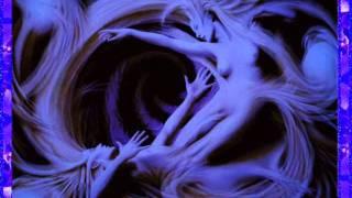 Serge Devant feat. Hadley - Addicted to Love (Radio Edit)