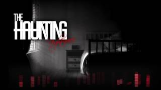 The Haunting - Chapter 3