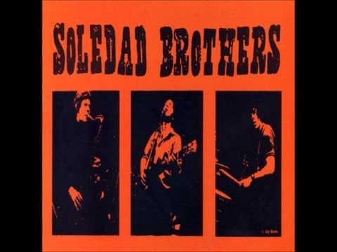 soledad-brothers-goin-back-to-memphis-pliskins