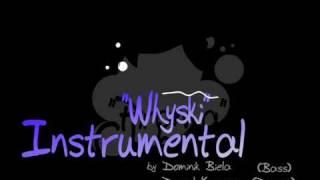 D3 Whisky - Instrumental (Cover Dzem)