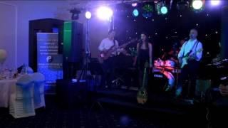 formatii evenimente timisoara Yannis cover band POVESTE/cover