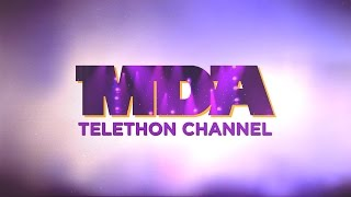 MDA Telethon Channel – The Best of the MDA Labor Day Telethon