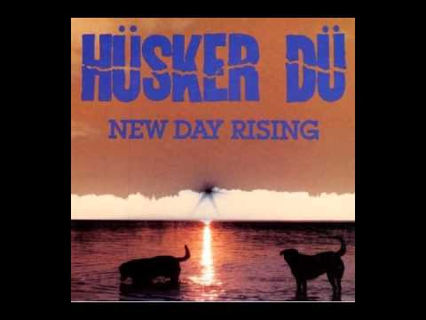 husker-du-how-to-skin-a-cat-1985cactus