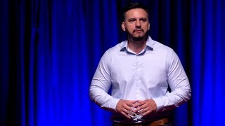 I was an MS-13 gang member. Here's how I got out. | Gerardo Lopez | TEDxMileHigh width=