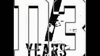 D3 - 7 Years (Lukas Graham Remix)