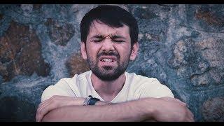 Catalin Ciuculescu - Orice-i Posibil [Official 4K]