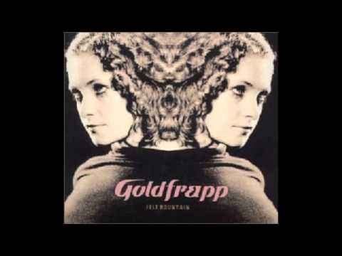 goldfrapp-lonely-head-songs-of-the-weeks
