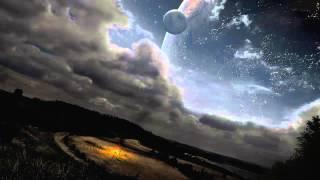 Tiesto - Elements Of Life (Geert Hunink Remix)