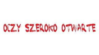 KaeN feat. Kroolik Underwood, DJ Grubaz - Oczy szeroko otwarte (audio)