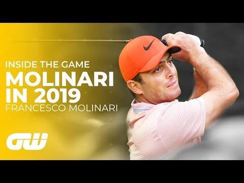 Has Francesco Molinari Peaked? | Inside The Game | Golfing World
