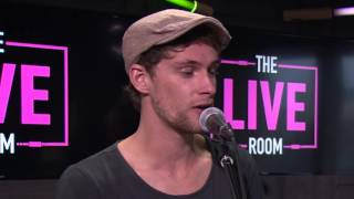 Walking On Cars cover Taylor Swift Style | The Live Room