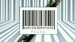 Barcode Brothers - DK Flute Best Version