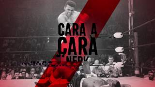 NERK - CARA A CARA