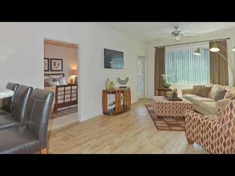 38 Hundred Luxury Homes Apartments in Avondale, AZ - ForRent.com