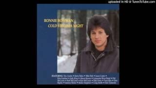 Ronnie Bowman - Sweet Marie
