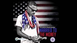 Speaker Knockerz - Bands