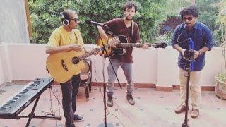 Yashi & Sagar ft Prashant Joshi - Walk Of Life (Dire Straits) Teaser