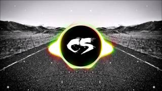 Malik Bash - Apollo [Bass Boosted - HQ]