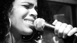 Don G - Nunca Te Menti (Live) (Feat. Vania & Xizow)