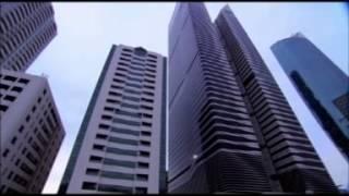 ACICO Company Profile - English mpg - YouTube