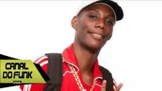 MC GW - Soca Soca na Raimunda part. MC Rick (DJ KR3) Lançamento 2017
