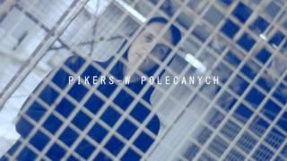PIKERS-W POLECANYCH