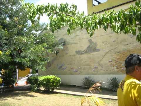 Nicaragua Tour Operator Side Trips – Leon Nicaragua