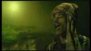 Bone Thugs N Harmony - Change the World