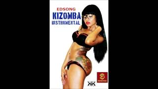 New 2015 Kizomba instrumental - by EDSONG kmrb (vendido)