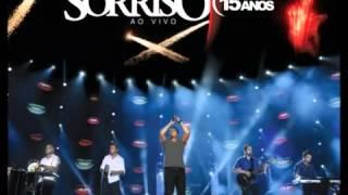 Sorriso Maroto   Vai e Chora Ao Vivo DVD 2012
