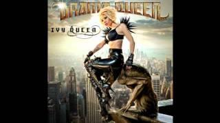 Ivy Queen - Like Glue (Papi te quiero) Ft Sean Paul