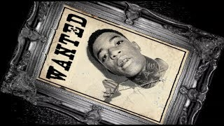 "Yungeen Ace ft. YoungBoy Never Broke Again - ""Wanted"" (Lyric Video)"