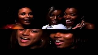 Nou Kay Zouké  - Alors on danse (remix)