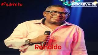Reinaldo - Mano | 2016 (Áudio DVD 30 Anos)