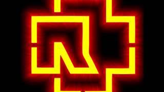 Rammstein - Engel Wistle Ringtone (free to use)