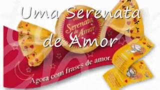 CHOCOLATE - Luan Santana (letra e vídeo).flv