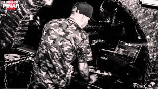 SEGUIMOS FUMANDO VS PERREO - DJ KBZ@ 2014
