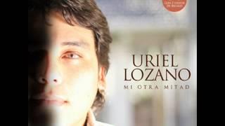 Uriel Lozano   La gata