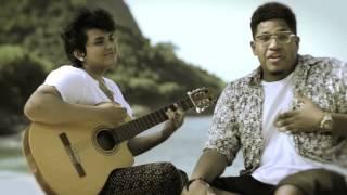 FLORIFICAR - Paola Vegas e Luccas Carlos - Video Clipe Oficial