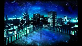 nightcore - hold me down - tacacho - 99L