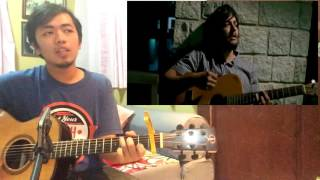 Give Me some Sunshine (3 idiots)- Virtus Cover
