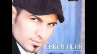 Erkan Acar Uzun Hava - Dostlarım ( azar oldu yaralarım )